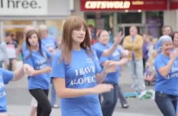 flashmob_alopecia